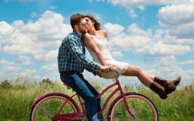 ¿Como funcionan las relaciones de pareja? – Greta Campo nos lo explica