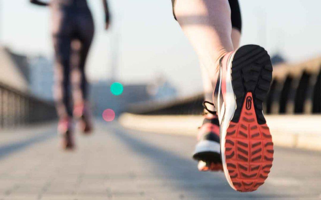 Hipopresivos rendimiento deportivo