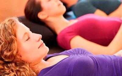¿Que puede hacer por ti la meditación? ¡Descúbrelo!