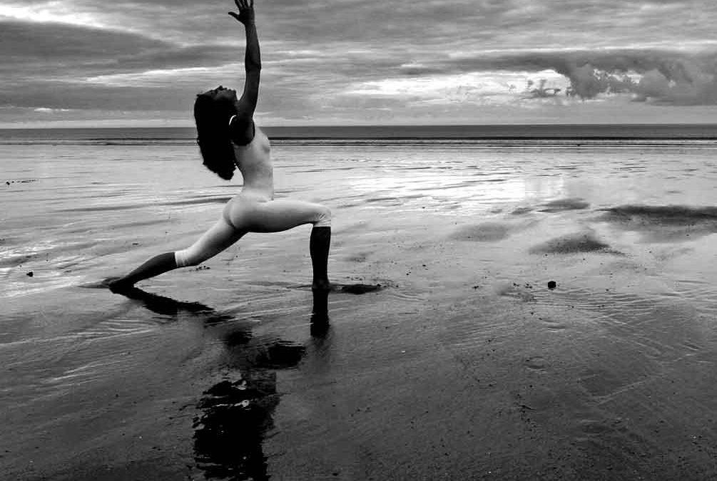 Mi cuerpo me pide Yoga ¿Cuál me conviene? Tipos de Yoga