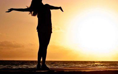 Las claves para cambiar tu vida. Lee y reflexiona.