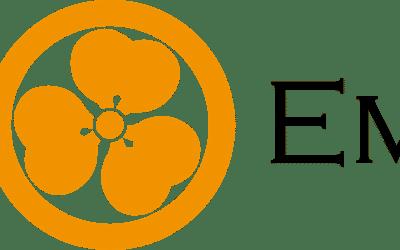 Gestión Emocional – coaching emocional