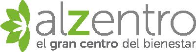 Alzentro