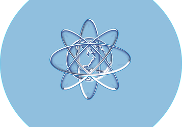 Tecnicas de Bio resonancia