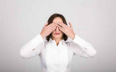 Las lealtades ciega o invisibles: ¿Respetas tus principios? ¿Y los de los demás?