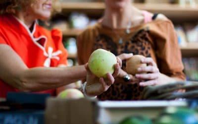 COACHING NUTRICIÓN EVOLUTIVA  Recupera tu energía y vitalidad