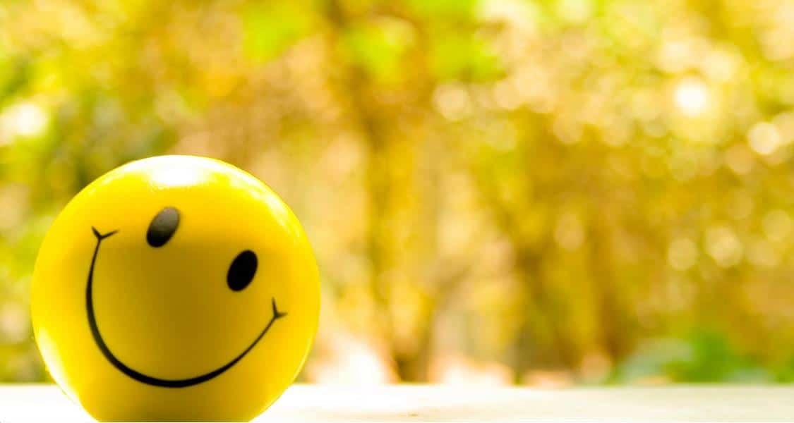 Efectos antidepresivos, calidad de vida y naturaleza