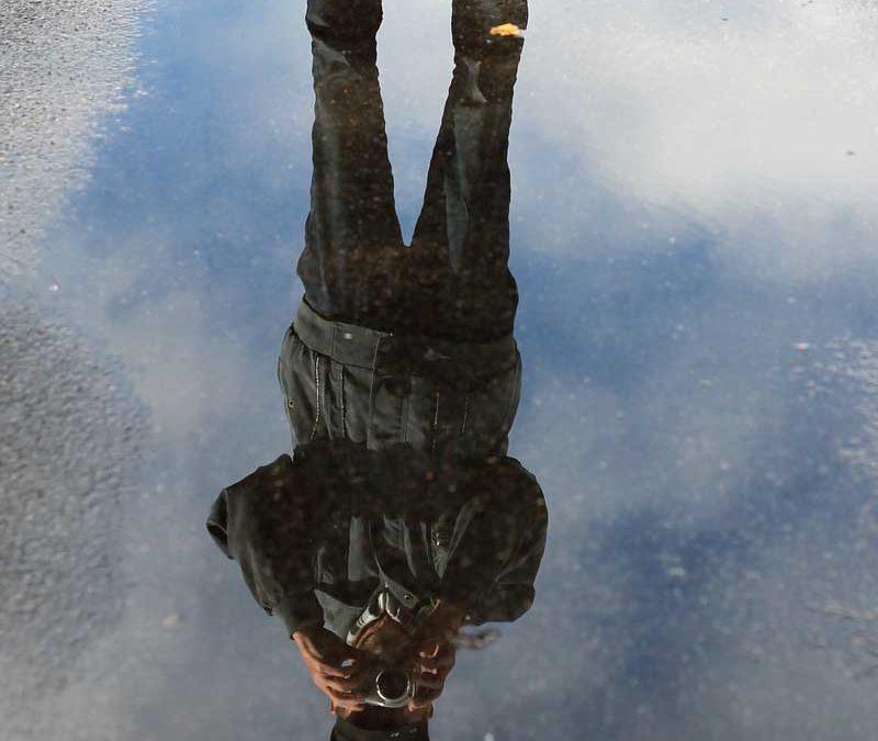 El eneagrama: una herramienta para el autodescubrimiento y crecimiento personal