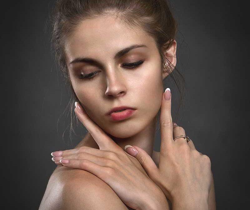 El colágeno: una de las claves para una piel joven