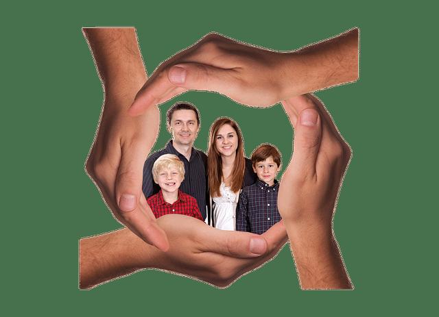 Con el Mindfulness en familia tendrás todo lo que siempre quisiste tener