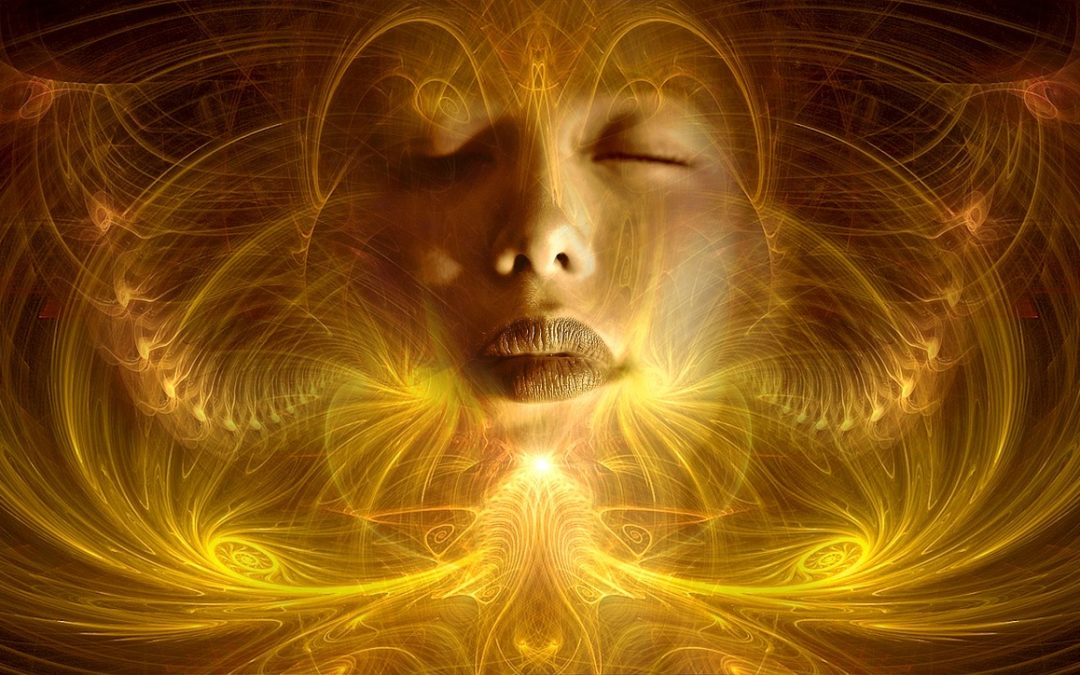 ¿Cómo embellecer el cuerpo y el espíritu?