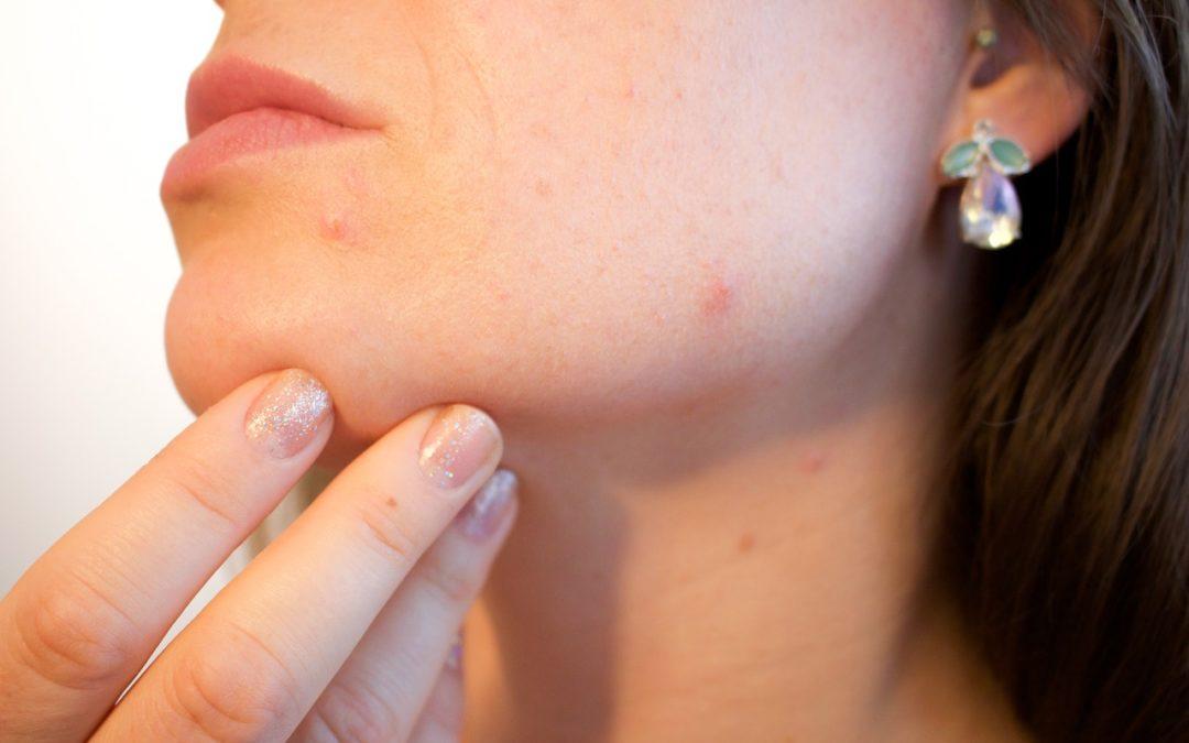 Cómo realizar un embellecimiento facial