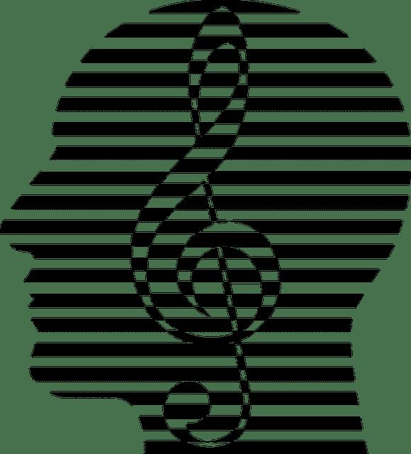 Auriculoterapia en la electropuntura y la Acupuntura