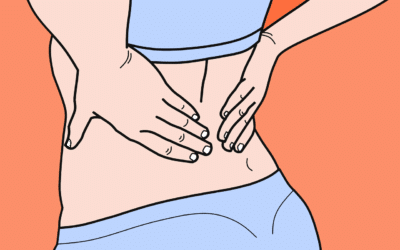 ¿Cómo combatir dolores musculares crónicos?