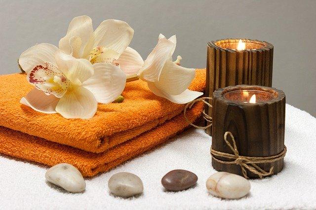 Herramientas que deben estar presentes a la hora de hacerse un masaje relajante