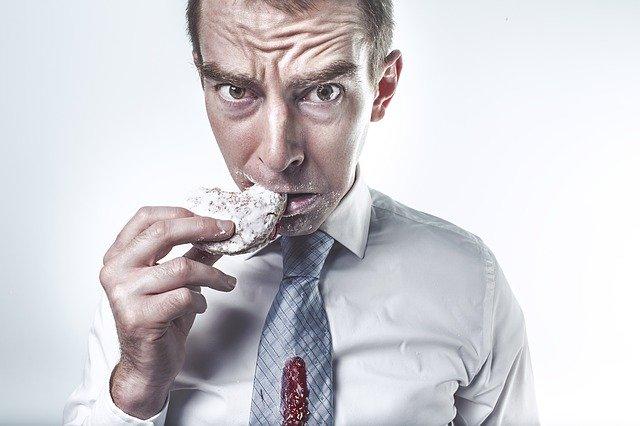 Uso medicinal del Cannabis como estimulante del apetito