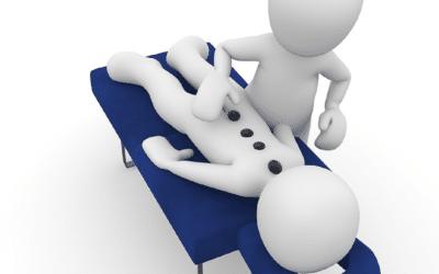 Corrección de Problemas Físicos por Malas Posturas