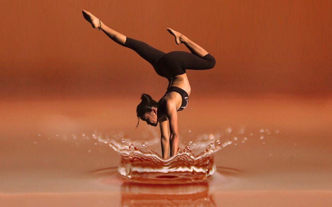 Las 8 Ramas del Yoga