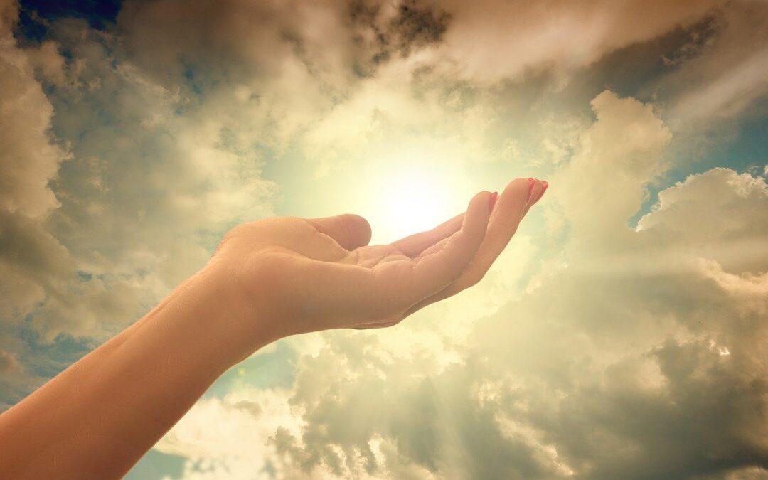 Diferentes técnicas de relajación espiritual
