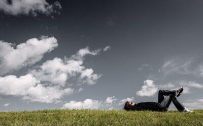 ¿Cómo obtener una relajación completa después de las vacaciones?