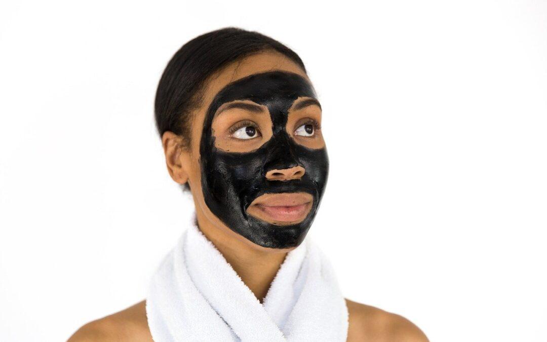 La mejor exfoliación con arcilla para la cara