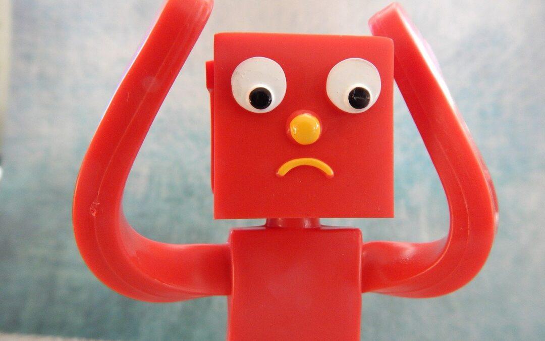 ¿El estrés se apodera de ti? Pasos para combatirlo