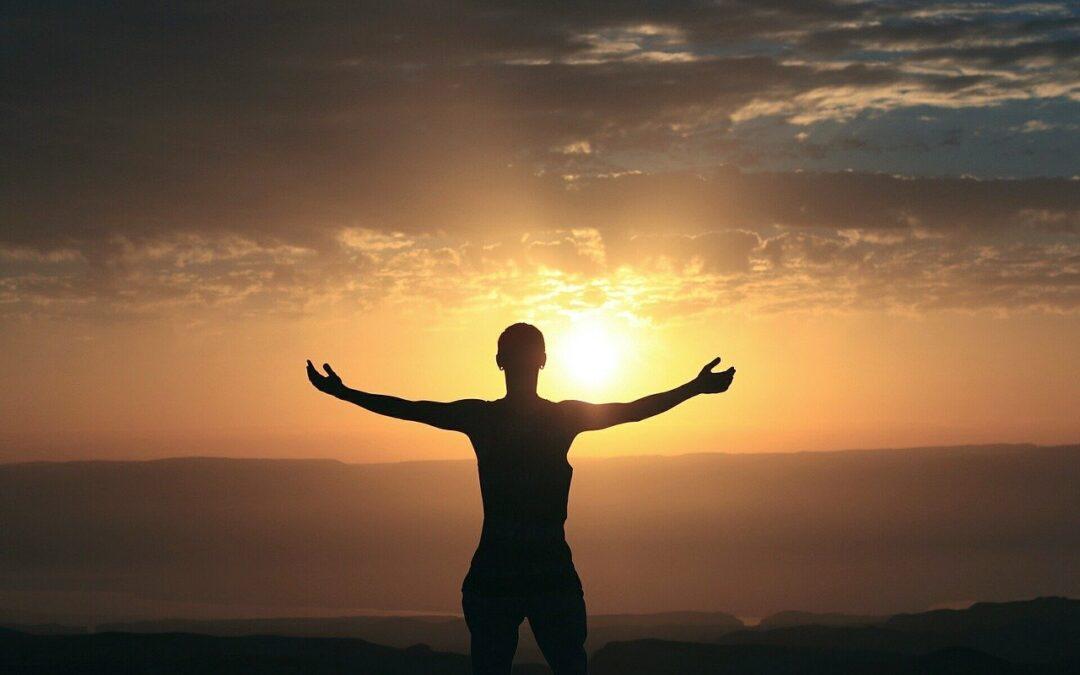 Por qué tomar el Sol todos los días ayuda a tu piel